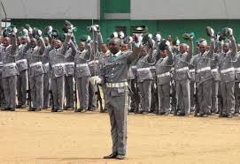 HOW TO APPLY FOR NIGERIAN CUSTOM SERVICE RECRUITMENT 2019