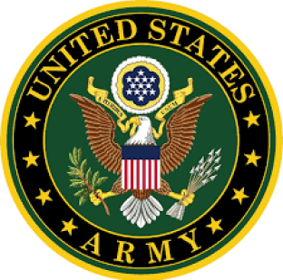 US ARMY RECRUITMENT FOR ALL NATIONS 2019