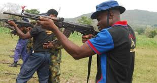 HOW TO APPLY FOR NSCDC RECRUITMENT 2019