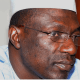 Makarfi Joins 2019 presidential race