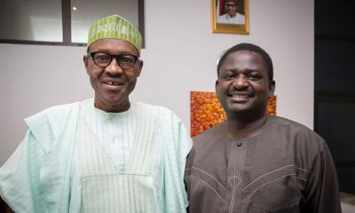 Adesina urges support for cattle ranches
