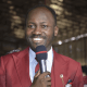 Coronavirus: Why FG Should Be Wary Of Chinese Doctors - Apostle Suleman