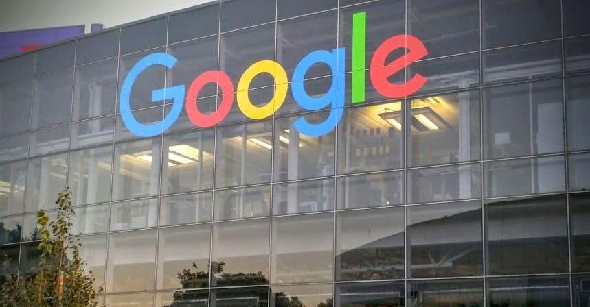 Google Backs #ENDSARS Protests, Makes Demand From FG