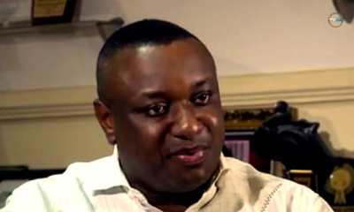 Keyamo Reacts To PDP Call For Supreme Court Review of 2019 Presidential Election