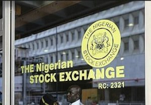 Graduate Trainee Recruitment At Nigerian Stock Exchange (NSE)