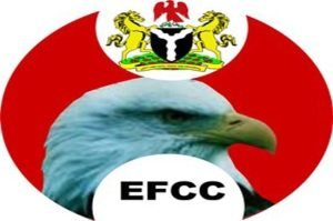 EFCC Arraigns Maina Over Navy Captain's N9 Million