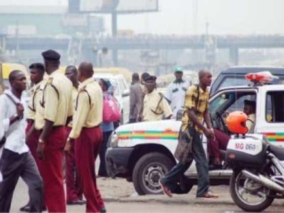 Image result for pictures of Lagos LASTMA