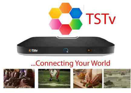TSTV decoder price, where to buy, how to subscribe, channels and how to be a dealer