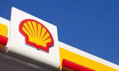 Shell 2019 Graduate Recruitment