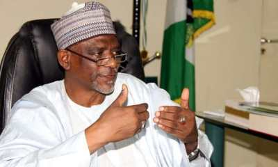 FG Shuts Down Schools Nationwide Over Coronavirus In Nigeria