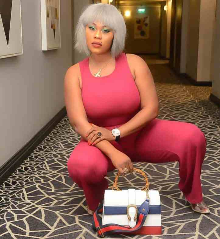 Image result for pictures of Daniella Okeke