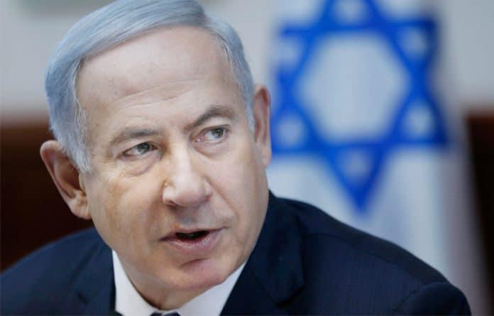 Israel Suspends Plan to Deport Thousands of African Migrants