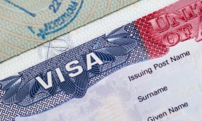 US visa seekers will have to disclose social media