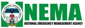 NEMA Workers Regain Freedom