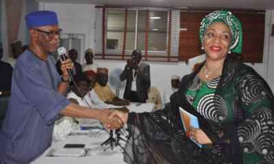 , others join ruling APC