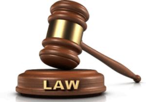 INEC Speaks On Calling Witnesses Against APC At Tribunal