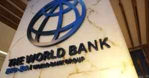 World Bank Express Excitement Over Nigeria's Improving Economy