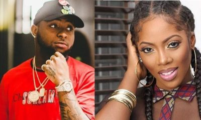 Ace Nigerian Stars Nominated For BET Awards