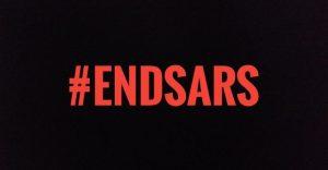 Again, Nigerians Seek To #EndSARS Over Kolade Johnson's Murder