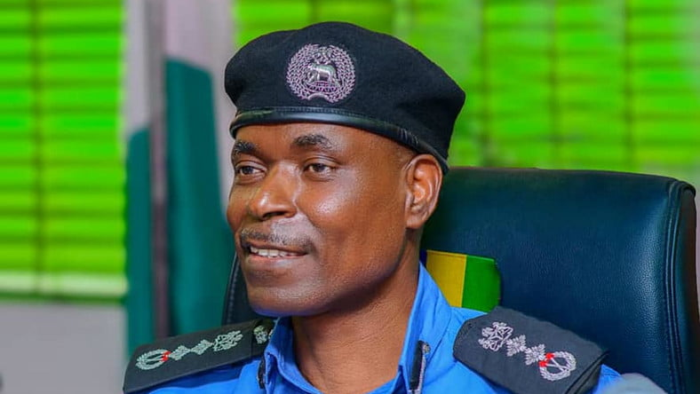 JUST IN: IGP Adamu Sets Up SWAT To Replace F-SARS
