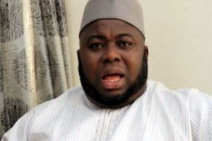 'You're A Joker' - FG Reacts To Asari Dokubo's Biafra Government