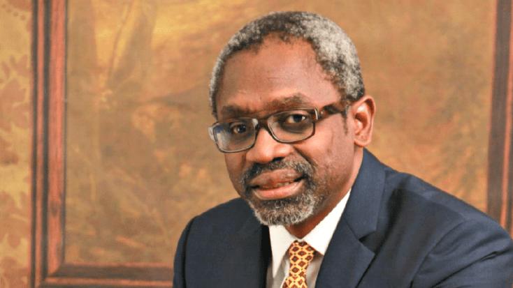 Gbajabiamila denies criminal conviction