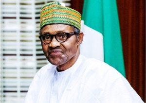 Buhari's Policies Yielding Fruitful Results – Atiku