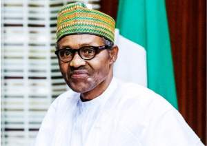 President Buhari makes fresh appointment