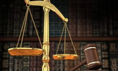 Tribunal Reveals How It Will Deliver Judgement On Petitions