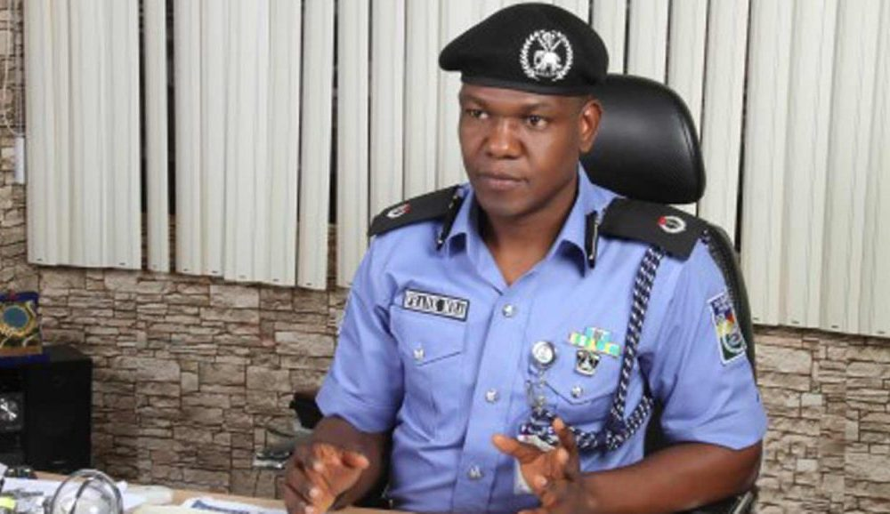 #EndSARS: Some Celebrities Are Using Campign To Get Famous