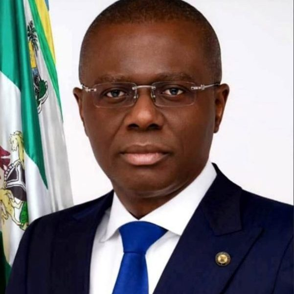 Sanwo-Olu Approves Full Daily Reopening Of All Markets In Lagos