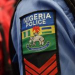 Police Re-Arrests 10 Prisoners Who Escaped From Benin Prison (Full list)
