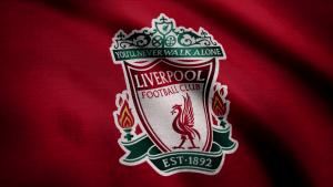 Liverpool Records $54m Profit In 2019/2020 season