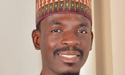 Nigerians Roast Bashir Over Selective Criticism
