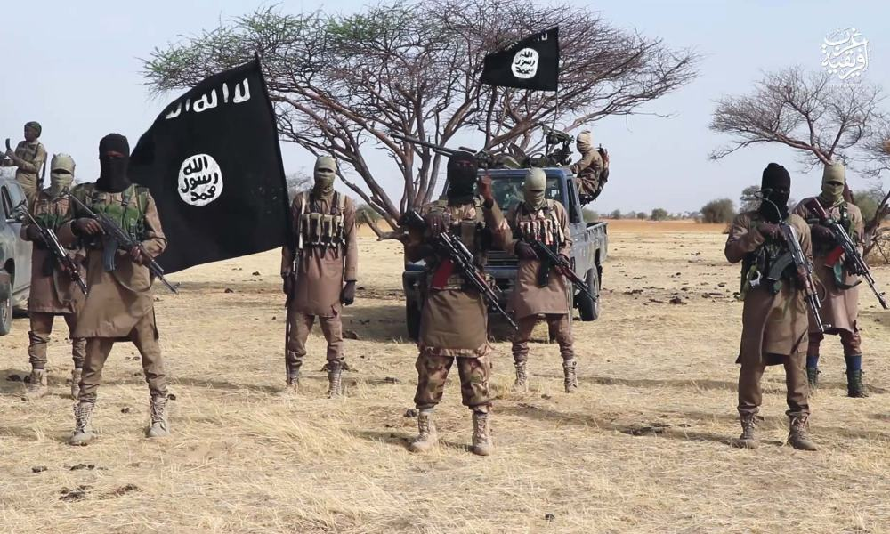 Boko Haram Slaughters 14 Farmers In Borno State