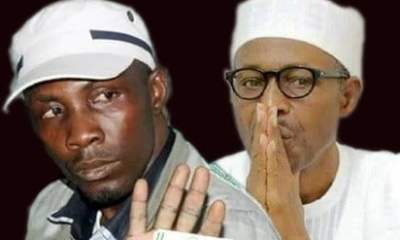 Ex-MEND Leaders To Join Buhari's APC As Tompolo Gives New Order