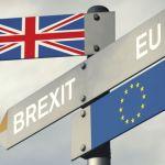 Brexit: European Union Takes Legal Action Against Britain