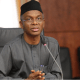 Breaking: El-Rufai Extends COVID-19 Lockdown Amid Coronavirus In Kaduna