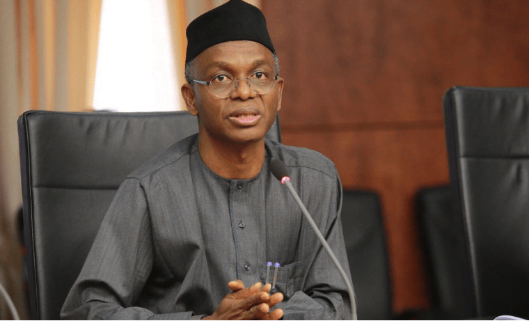 Igbos To El-Rufai: Tackle Bandits In Kaduna Before Commenting On 2023 Presidency