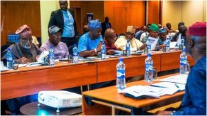 Boko Haram: Nigeria Governors Take Drastic Action After Attack On Zulum