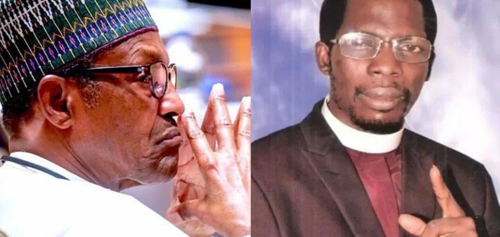 Nigerian, Ivorian Presidents May Die – Apostle Okikijesu Releases Fresh Prophecies