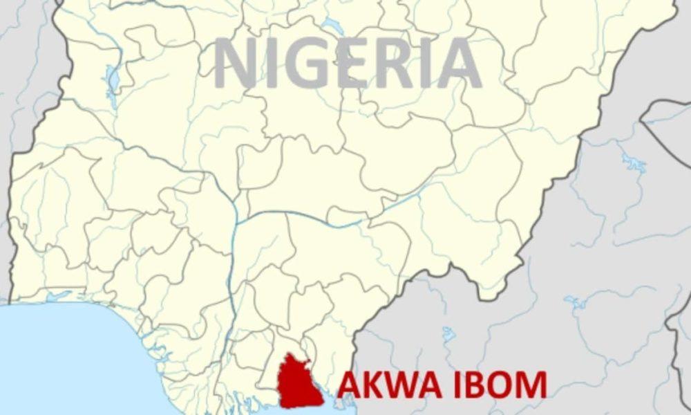 Breaking: Officer Killed As Gunmen Attack Two Police Stations In Akwa Ibom