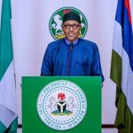 Nigeria At 60: Sell Your Votes And Lose Your Rights As Nigerians – Buhari Says