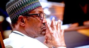 President Buhari Expresses Worry Over Jigawa Flood