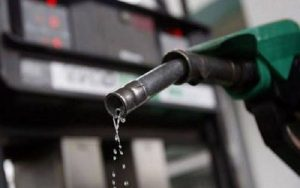 Breaking: Federal Government Reduces Petrol Pump Price Again