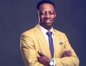 sam adeyemi - Sam Adeyemi Backs Adeboye, Tells Buhari To Restructure Nigeria
