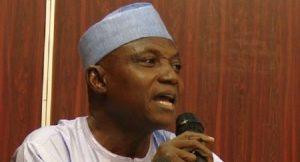 What Nigerians Should Do To Avert Lockdown - Presidency