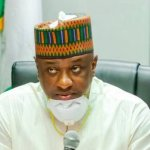 Federal Government Announces Date Of Resumption For 774,000 SPW Workers