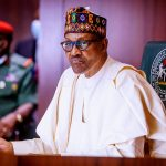 #EndSARS: My Government Respects Nigerians Rights – Buhari