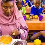 Sadiya Farouq: Did The Minister Divert N2.67bn Meant For Student Feeding?